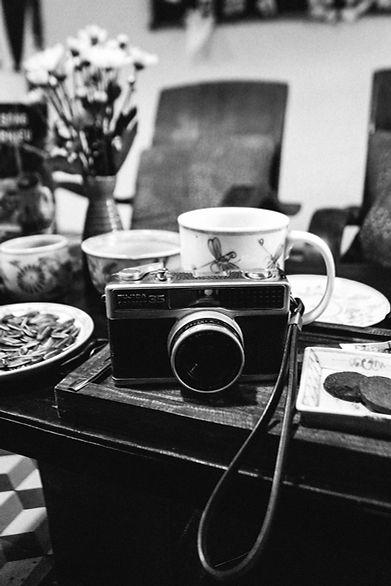 Image by rau_photos