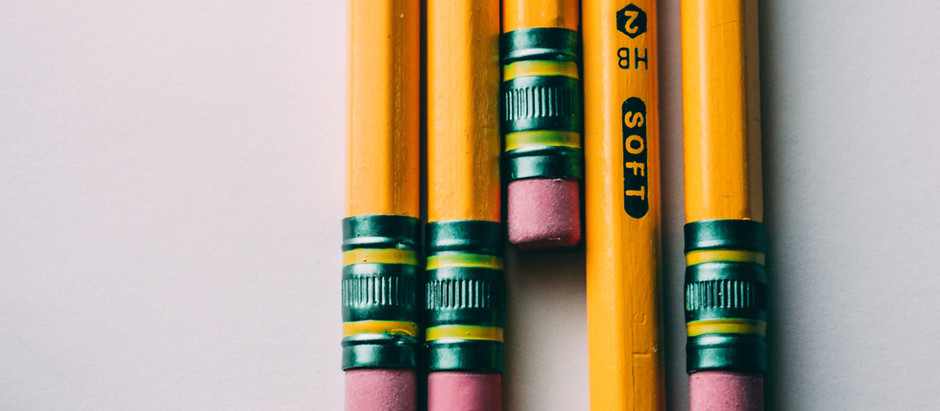 Why No Teacher Should Pay for School Supplies