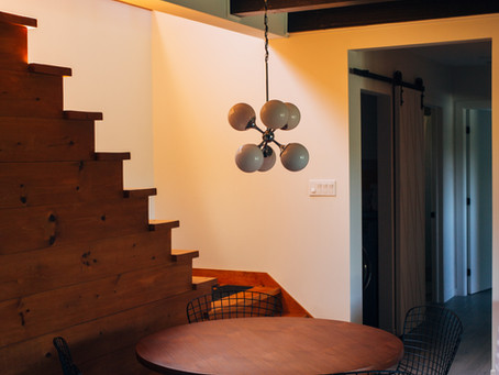 Cost-Effective Tips To Make Your Basement Warmer
