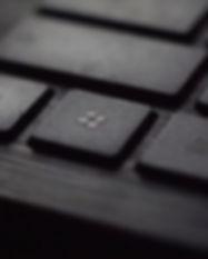 Datenschutz und Microsoft Office 365