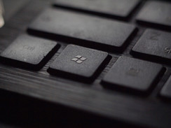 Microsoft to improve accessibility with launch of Surface Adaptive Kit