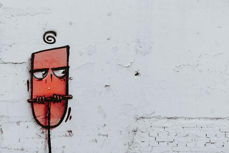 Enlèvement de graffiti rennes