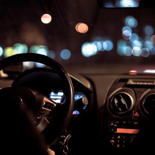 Vernieuw tijdig het nieuwe model van je rijbewijs