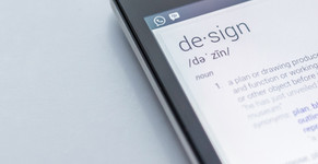 What type of logo design is best for your business?