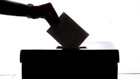 პარტიები, რომლებმაც  ცესკოს საარჩევნოდ მიმართეს