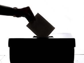 How is Coronavirus Affecting Democracy?