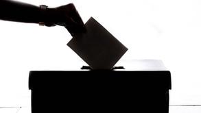 선거공약 표절과 저작권