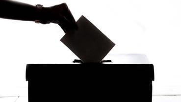 Elections départementales et régionales 2021 : Le Capui questionne les candidats