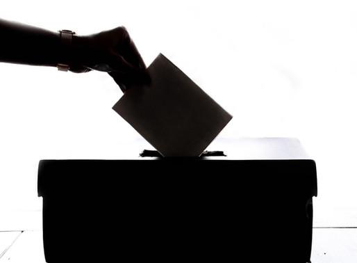 Izbori u Crnoj Gori: Ima li srpska opozicija razlog za slavlje?