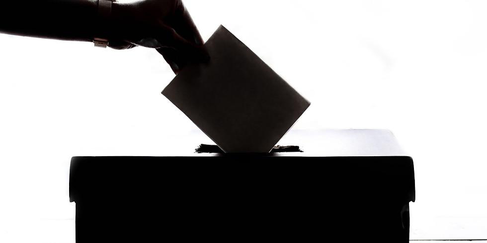 Wahlausschuss