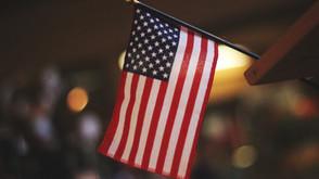 화웨이 제재 강화 나선 미국이 EAR를 개정한 이유
