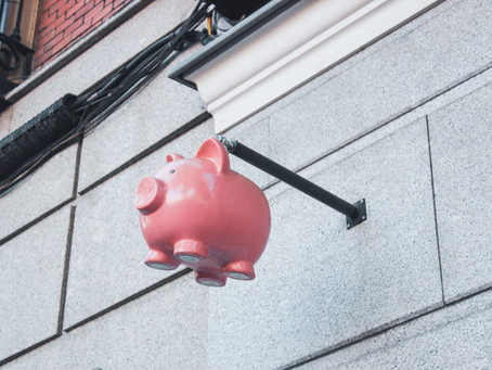 Redundancy Tip #5: Redundancy Pay