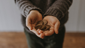 Living wages make communities more resilient