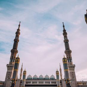 Mohammed bin Salman želi drugačiju Saudijsku Arabiju: Vizija 2030