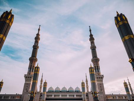 وزير: السعودية تعتزم استئناف التأشيرات السياحية مطلع العام الجديد