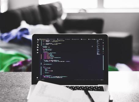 Java代写 JDK 15:Java 15中的新功能