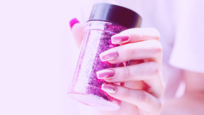 10 Ways To Get Longer Nails Right Now