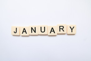 January Releases Book Recommendations