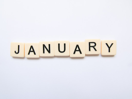 Town of Webster January Recap
