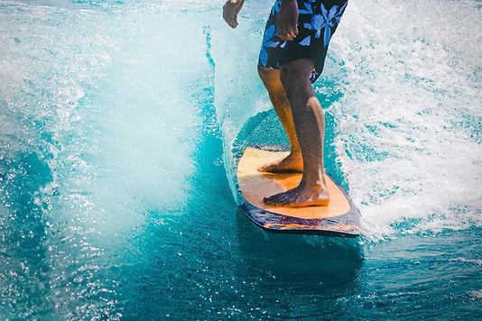 surf packages tamraght, surf and stay, bed and board, V&D Tamraght surfers hostel