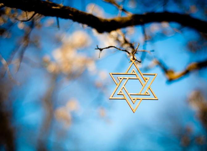 Beit Ariel Rosh HaShanah Teaching Sept 19 2020 Video