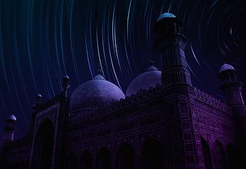 Image by Nouman Younas