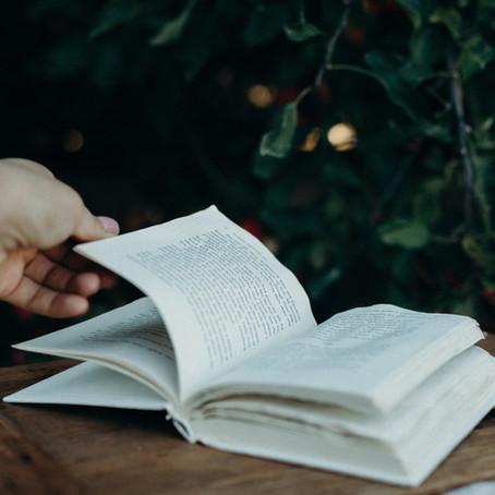 ЛАТИНКОВА «ЕНЕЇДА» – АРТ-БУК ТА ПРОВОКАЦІЯ