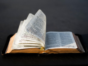 What Does the Bible Say About Speaking in Tongues? (Pt. 1)