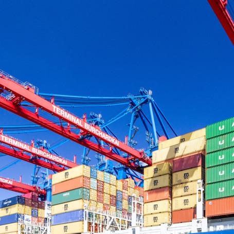 Logistics & Procurement