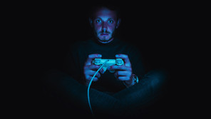 Current Popular Video Games and Ratings You Need to be Aware of!