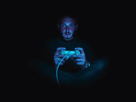 5 ألعاب رئيسية ستصدر في أغسطس 2021