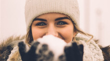 How To Prevent Cold-Weather Acne