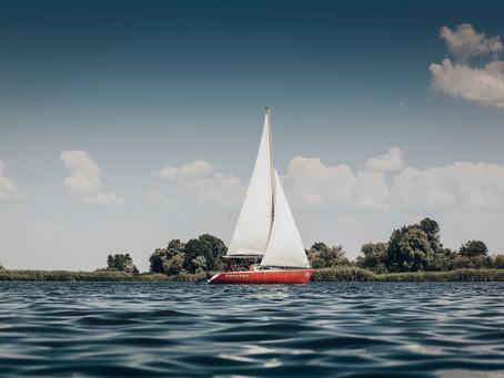 River Risk Parity: Navegando en busca del equilibrio