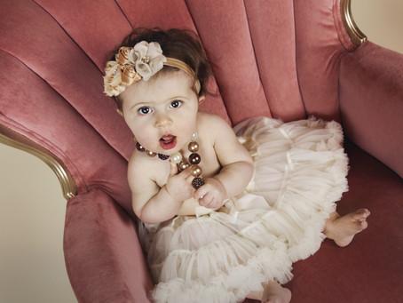 Having children at your wedding?