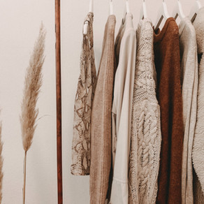 Size-Inclusive Sustainable Clothing Brands