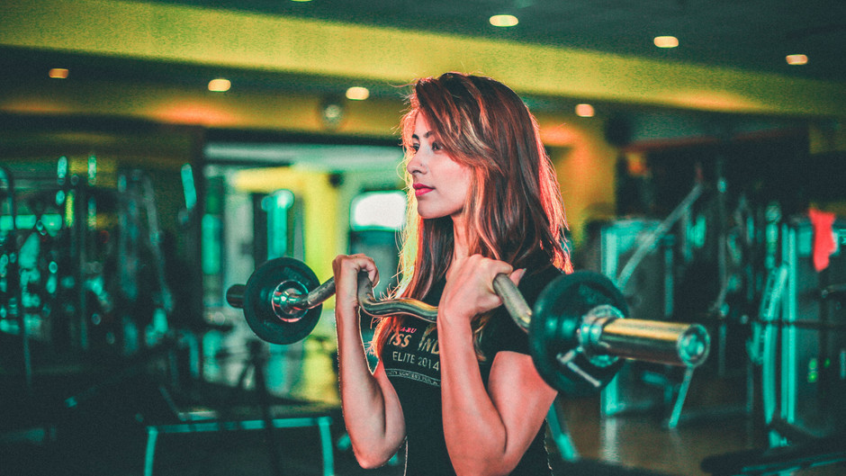 Experts explains how to Improve slow metabolism for better Weight loss results