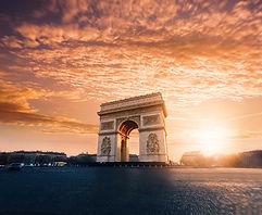 ESCAPE GAME PARIS