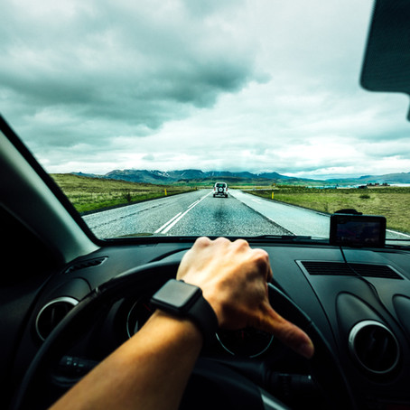 Is A Pay-Per-Mile Car Insurance Program For You?