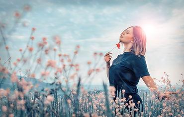 Image by Erriko Boccia