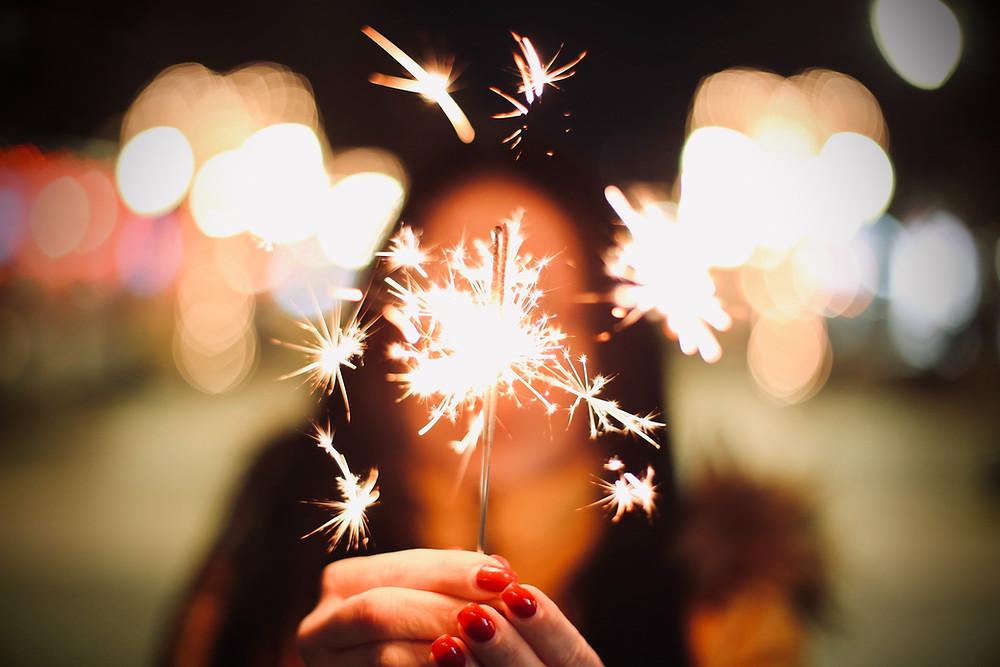 websters-summer-celebration-returns
