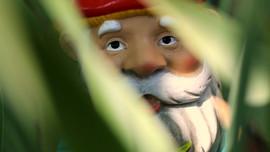 Gnome Homes