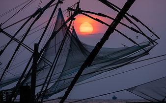 Image by Ankur Khanna