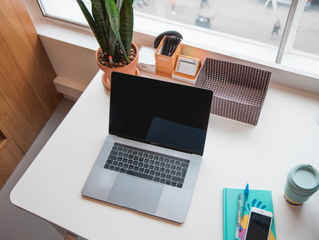 5 ways to declutter your resume so you can stand out