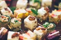 wakaya poke bar comer salamanca cenar ávila catering eventos