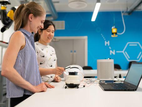 Ingénierie : panorama des métiers et des compétences recherchés ces dernières semaines
