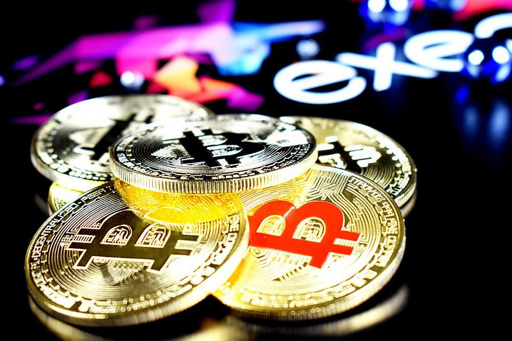 Tesla revienta el mercado y aceptará pagos con bitcoin