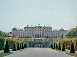 Haushälterin in Wien
