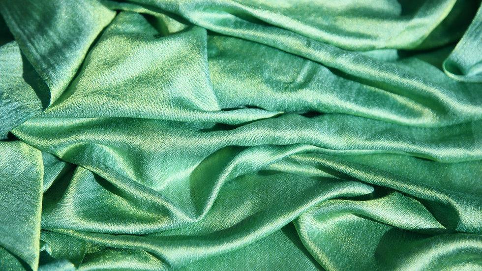 Lining fabrics & tafetta