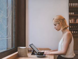Remote Workforce: What Technology You Should Improve Right Now!