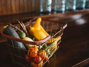 Forming Lasting Healthy Habits
